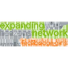Expanding Your Horizons-SSU