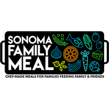 Sonoma Family Meal